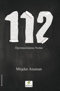 112öğrermenliğimenotlar